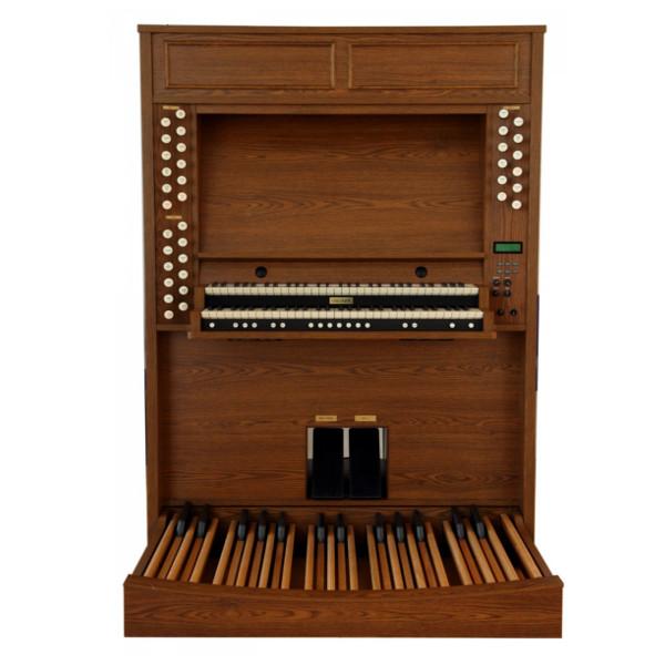 Órgão Chorale P31