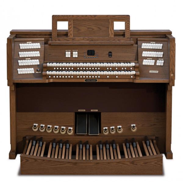 Órgão-Unico-300
