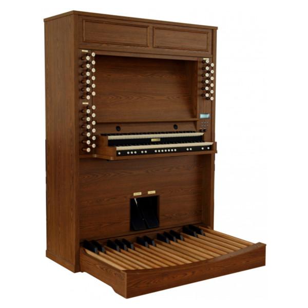 Orgao Chorale P31