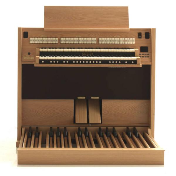 Órgão-Litúrgico-Sonus-40
