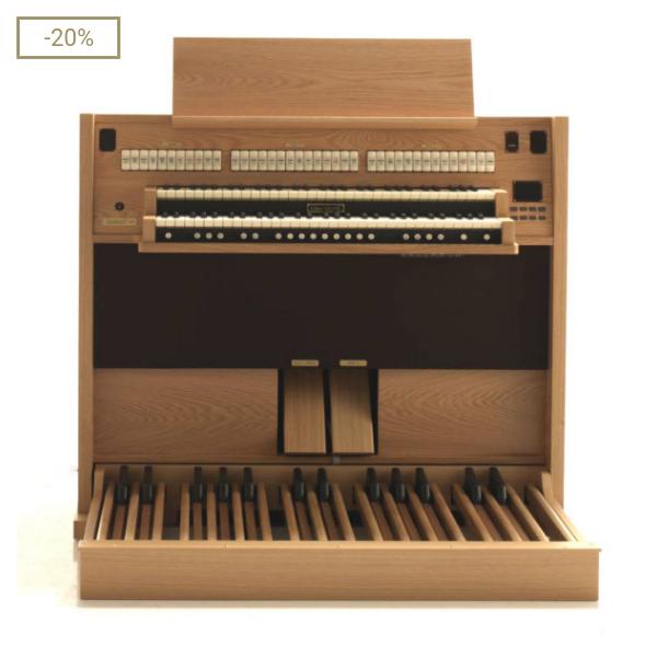 SONUS-40-40DLX