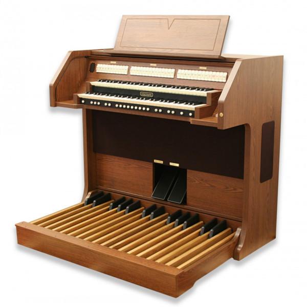 Órgão Clássico Sonus 45