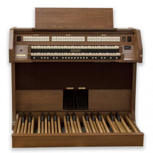 Órgão-Litúrgico-Sonus-45