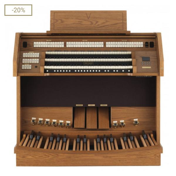 SONUS-70-DLX