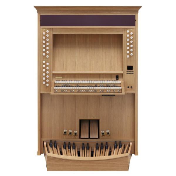 Órgão Litúrgico Sonus P235