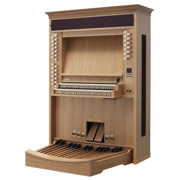 Órgão Clássico P235