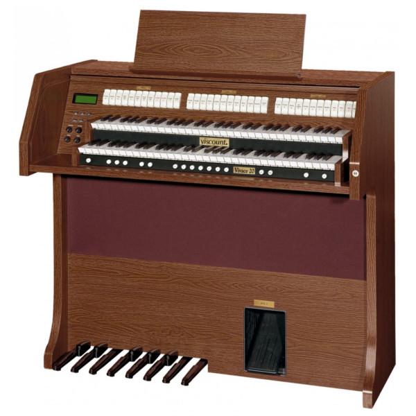 Órgão-Clássico-Vivace-20