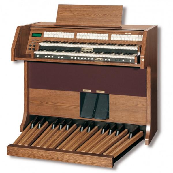 Órgão-Clássico-Vivace-30