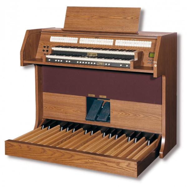 Órgão-Clássico-Vivace-60