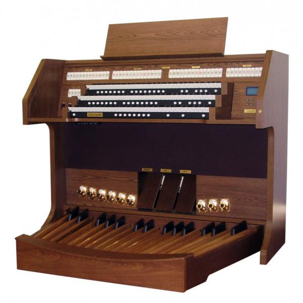 Órgão-Clássico-Vivace-90