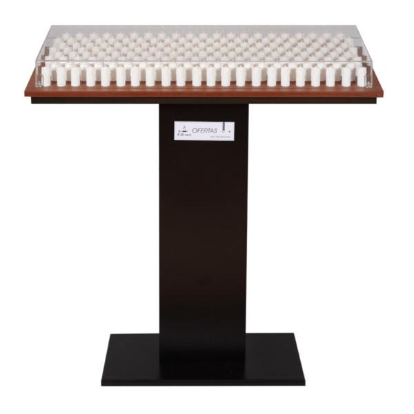 lampadário-electrónico-172-velas-metálico