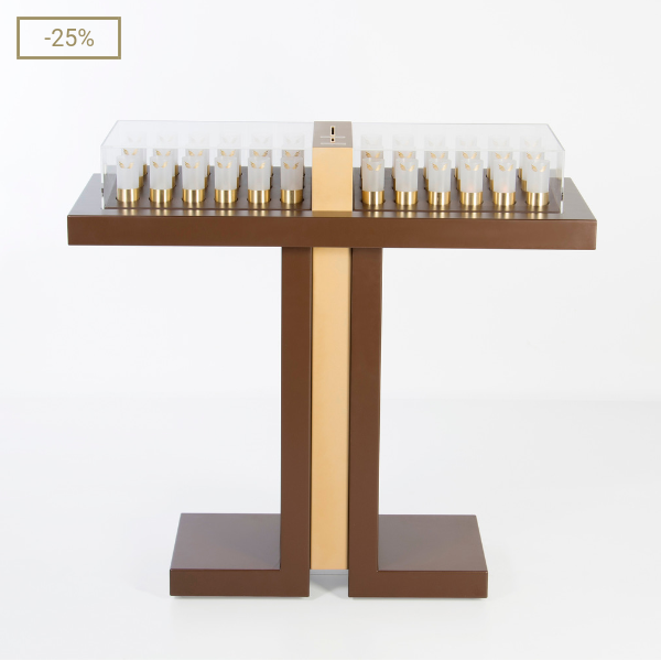 lampadário-anjo-36-velas