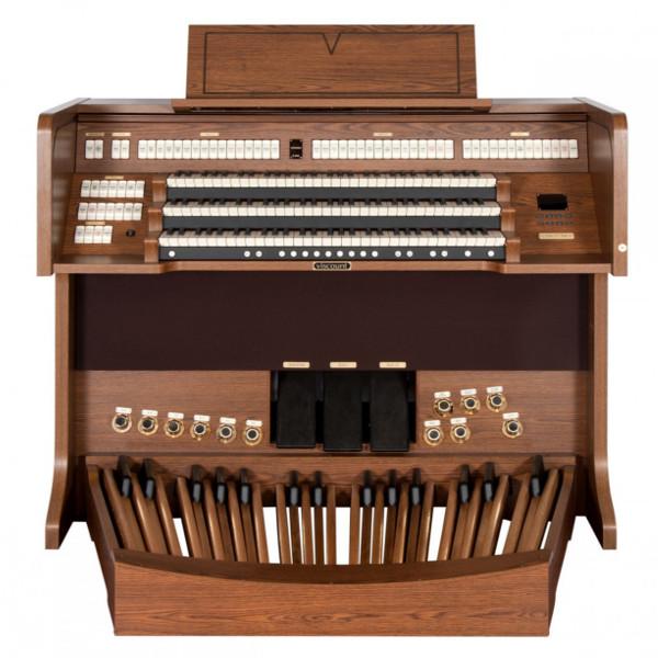 Órgão-Unico-CLV8