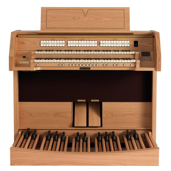 Órgão-Unico-CL2