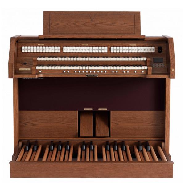 Órgão-Unico-CL4