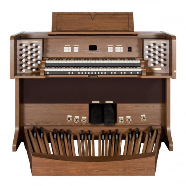Órgão-Unico-CLV7