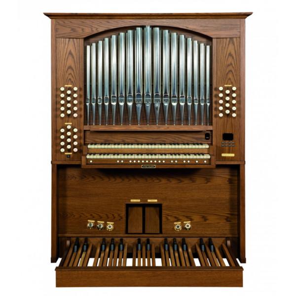 Órgão-Unico-P35