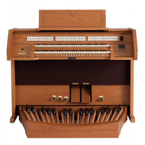 Órgão-Unico-CL6
