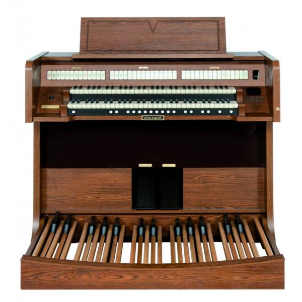 Órgão-Unico-CLV4