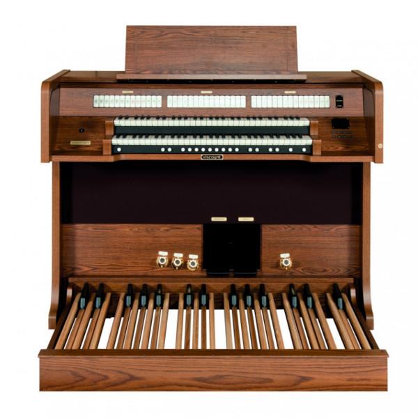 Órgão-Unico-CLV6