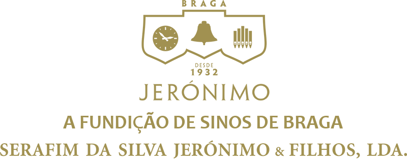 Serafim da Silva Jerónimo & Filhos, Lda