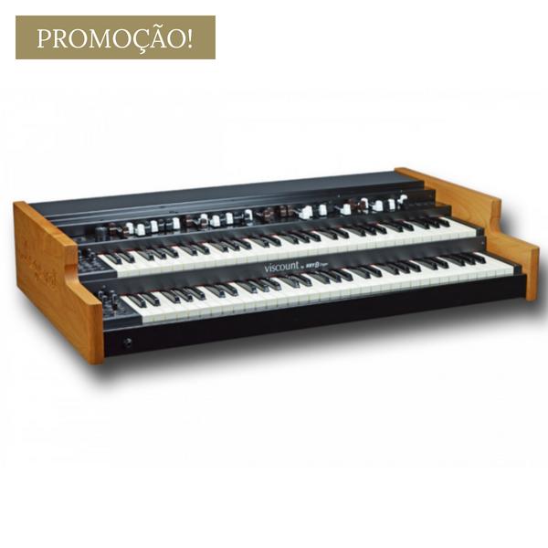 Desconto-órgão-portátil-Legend-Live