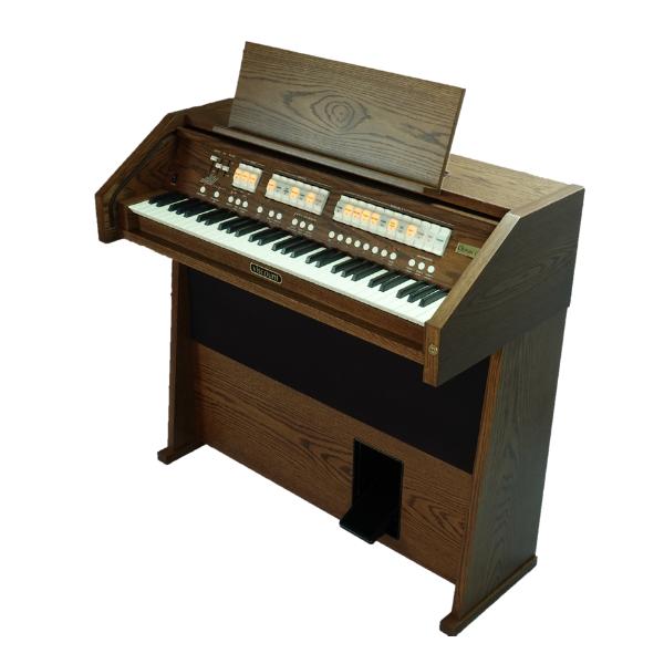 Órgão-Chorum-10