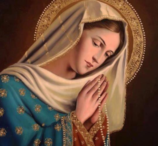 concerto-mariano