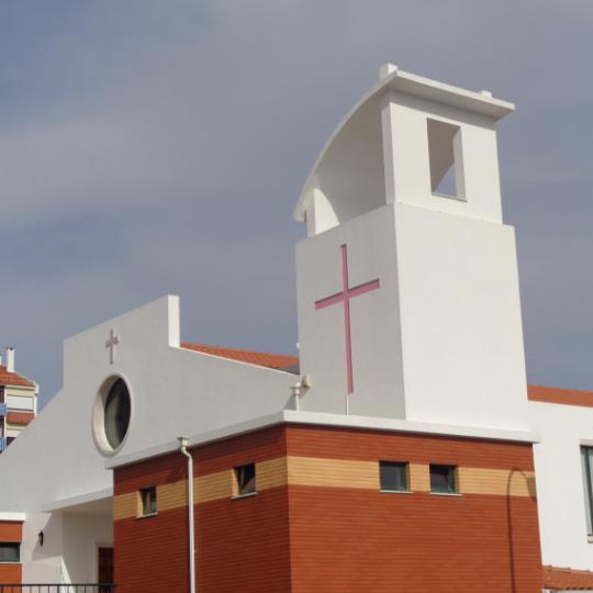 campanário-da-igreja-de-moinhos-da-funcheira