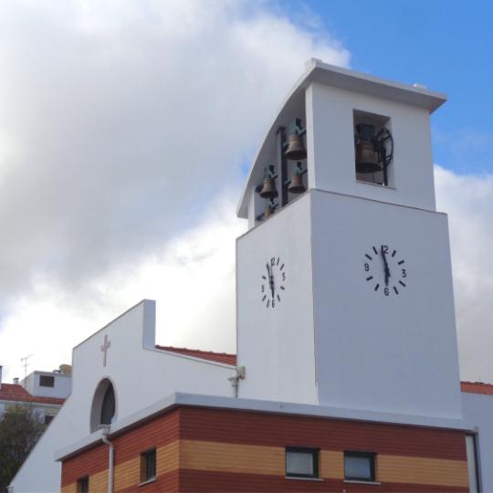 igreja-de-moinhos-da-funcheira