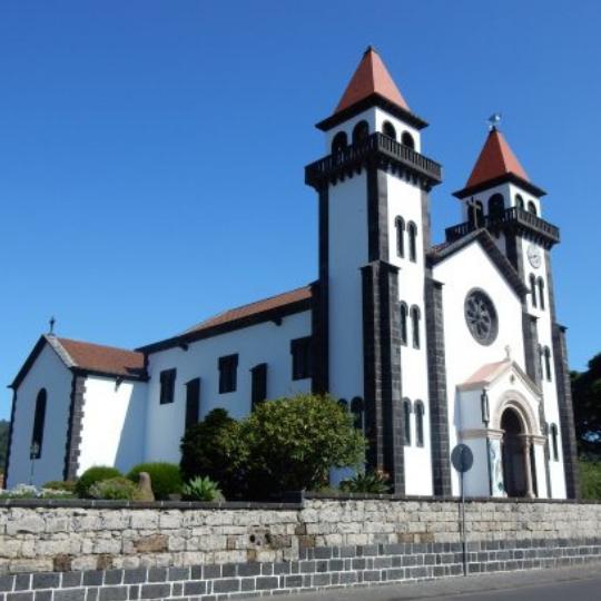 igreja-nossa-senhora-da-alegria-furnas-açores