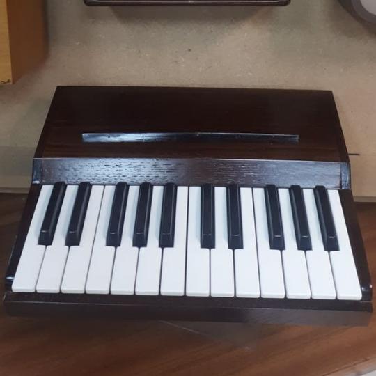 teclado-para-carrilhão-de-sinos