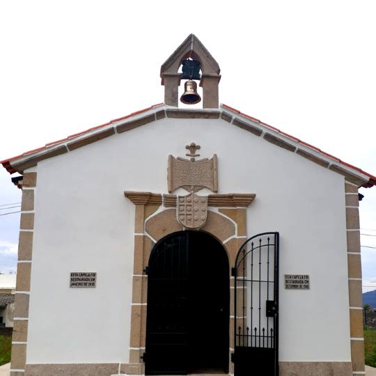 capela-do-divino-espirito-santo