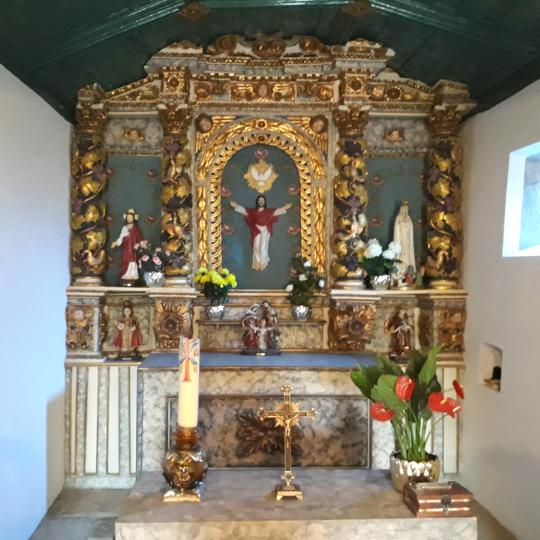 capela-do-divino-espirito-santo-em-barcelos