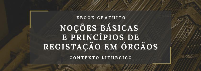 ebook-principios-de-registação-em-orgaos-contexto-liturgico